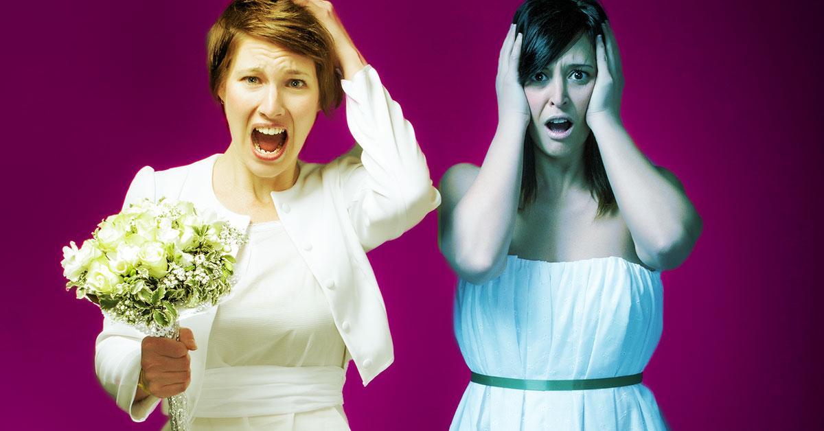 bridebridesmaid-1498494268810.jpeg