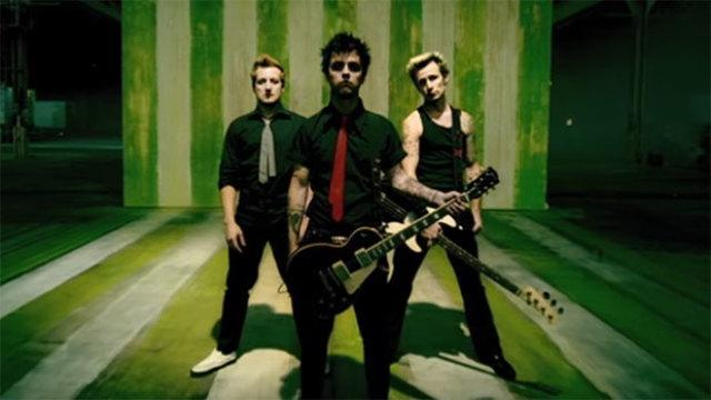 green-day-video-1534967876726-1534967878634.jpeg