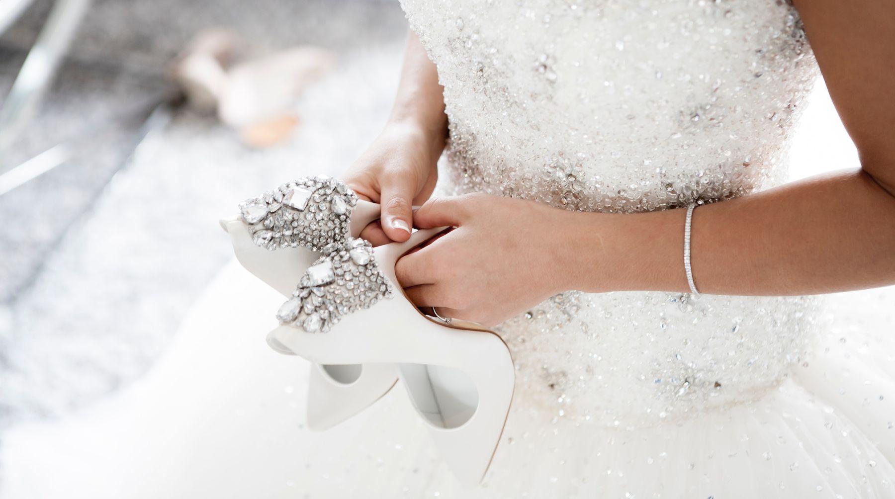 wedding_day_regrets-1532108478870-1532108481029.jpg