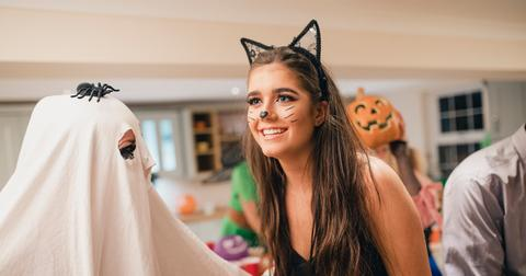 ghost-and-cat-costume-1571944756490.jpg