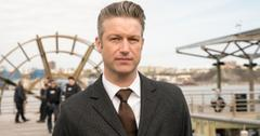 when did carisi join svu