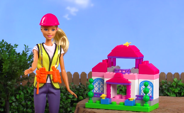 barbie-contstruction-worker-1539306810965-1539306872964.png