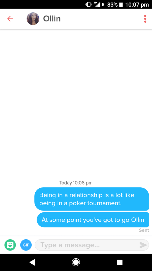 tinder-pick-up-lines-ollin-1534867692108-1534867694159.jpg