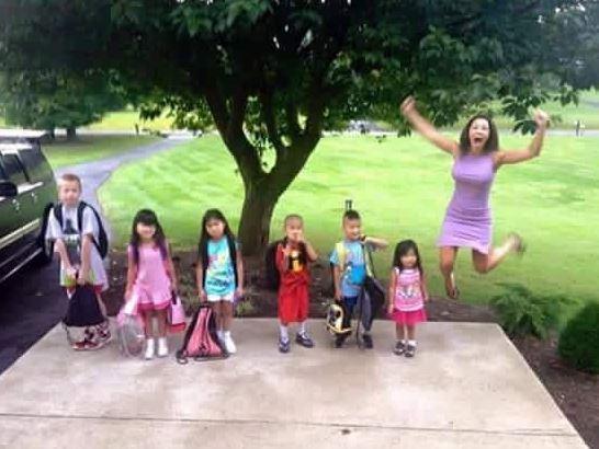 back-to-school-parent-6-1534302773159-1534302774896.JPG