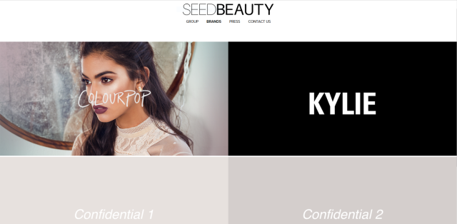 seed-beauty-kylie-colourpop-1532098571149-1532098573356.png
