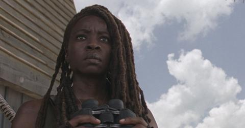 the-walking-dead-s10-cci-trailer-michonne-gurira-1200x707-1570488943932.jpg
