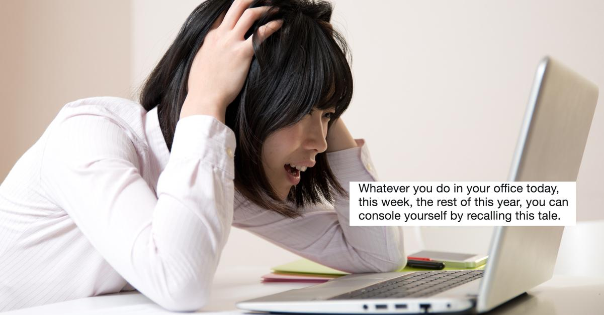 talent-agent-work-fail-1541698688043-1541698690295.jpg