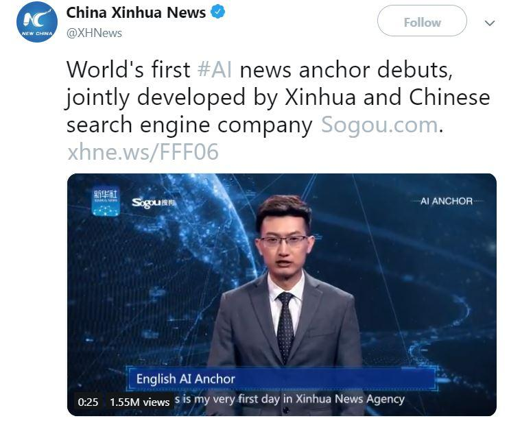 cig-news-anchour-1-1541780684169-1541780686358.JPG
