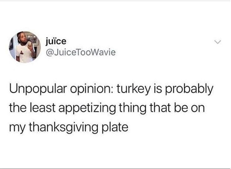 thanksgiving-meme-20-1542393561477-1542393563286.jpg