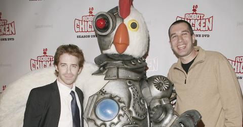 seth-green-robot-chicken-1581099308810.jpg