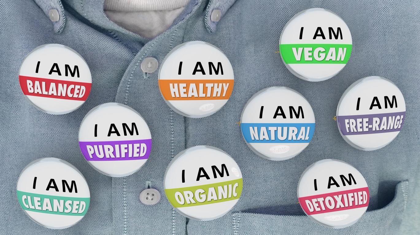 vegans-1539801208339-1539801455102.jpg