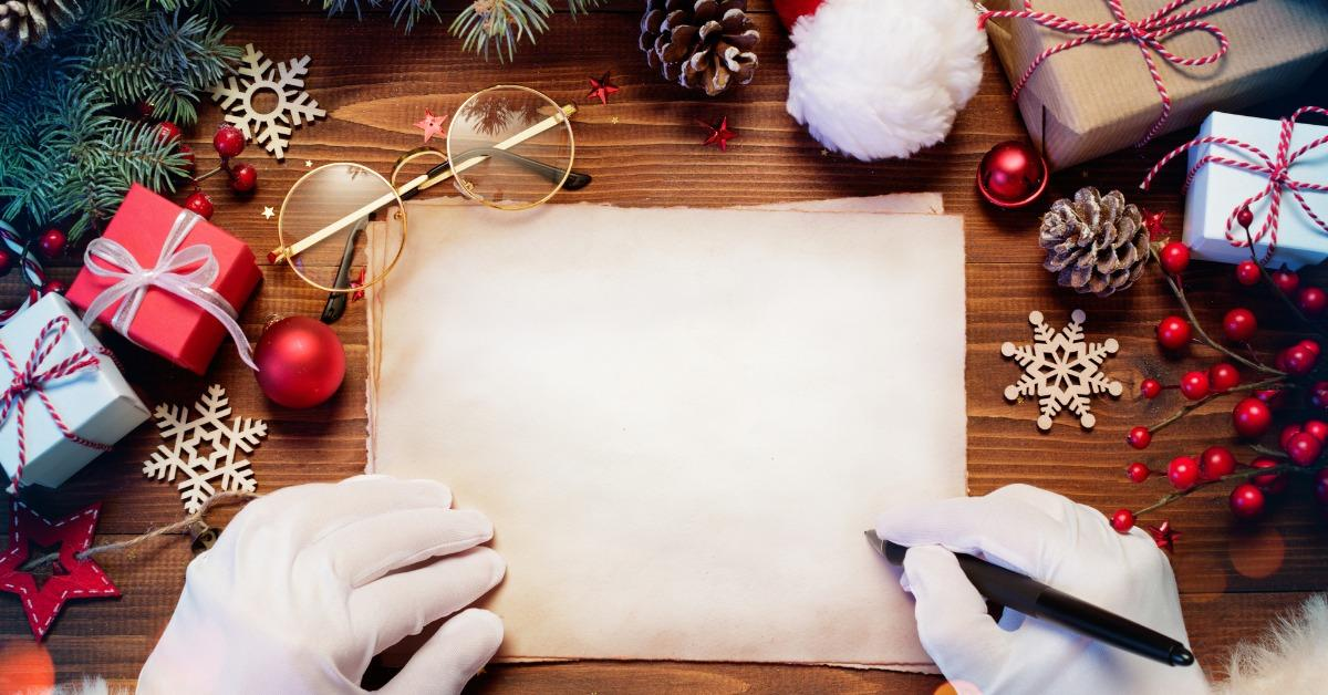 santa-claus-desk-with-letter-and-christmas-present-picture-id863823232-1542212969228-1542212971220.jpg
