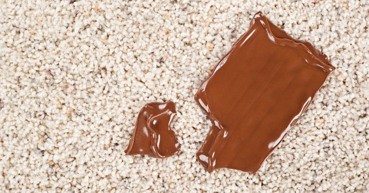 chocolate-bar-dropped-on-carpet-picture-id134054943-1542659968474-1542659970281.jpg