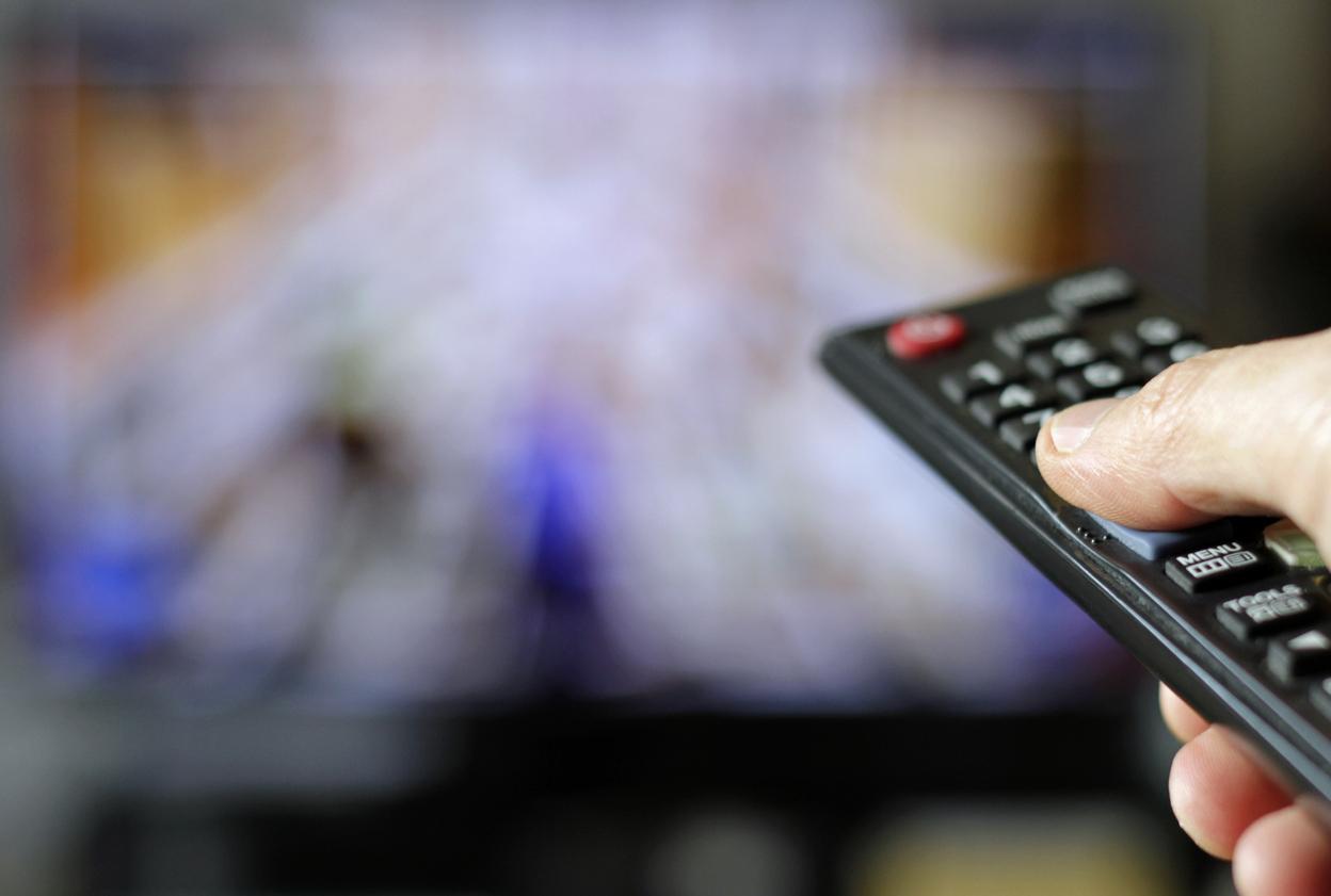 remote-1539378802806-1539378804726.jpg