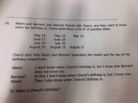 elementary-school-questions-3-1541784104437-1541784107736.png