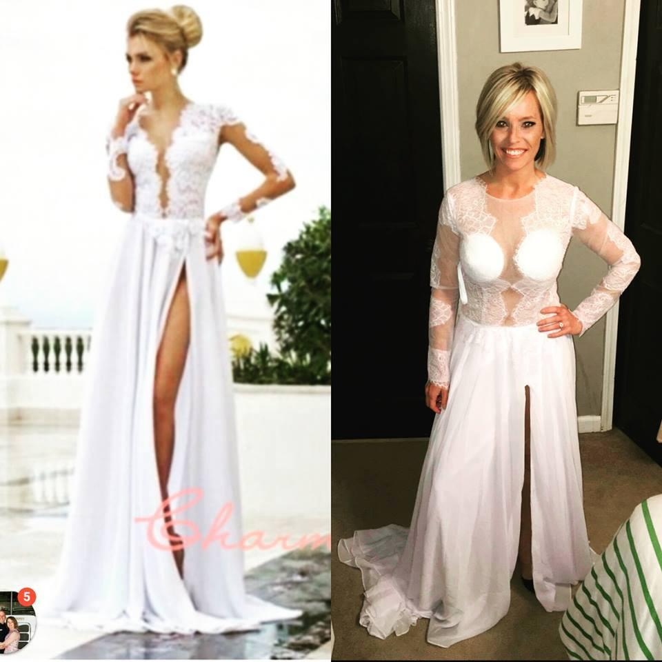 2-bad-wedding-dresses-1579104700616.jpg