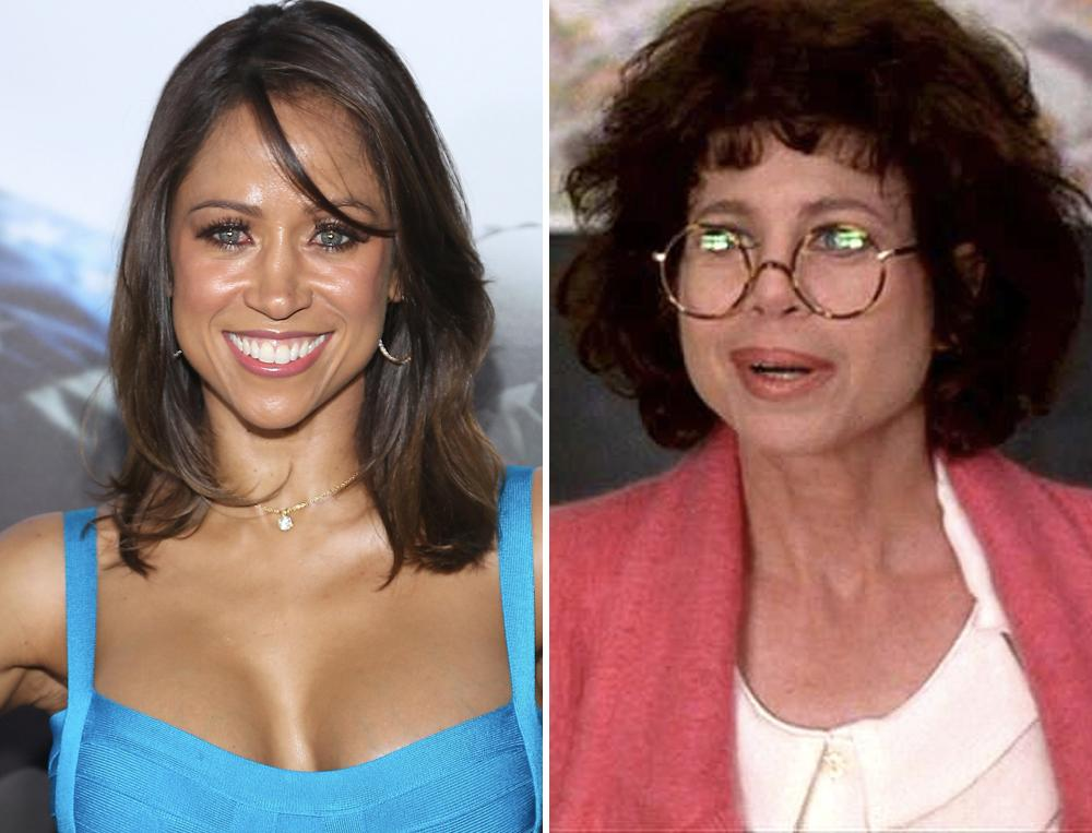 stacey-dash-same-age-clueless-1532458005137-1532458006908.jpg