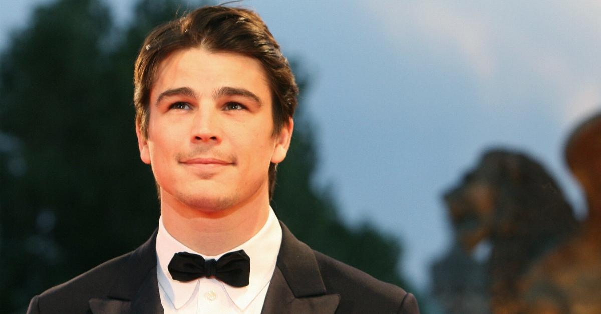 what-happened-josh-hartnett-1532028215890-1532028218486.jpg