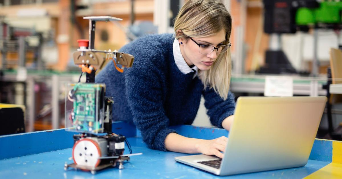 young-woman-engineer-working-on-robotics-project-picture-id883132748-1541703498426-1541703500211.jpg