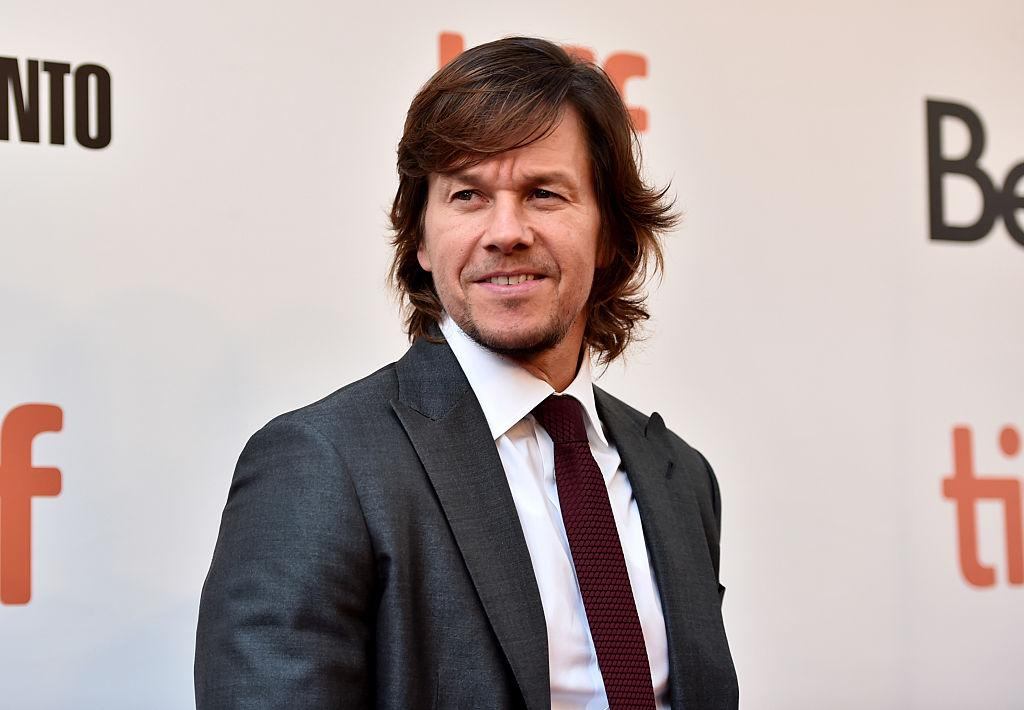 mark-wahlberg-rich-1531778654609-1531778656543.jpg
