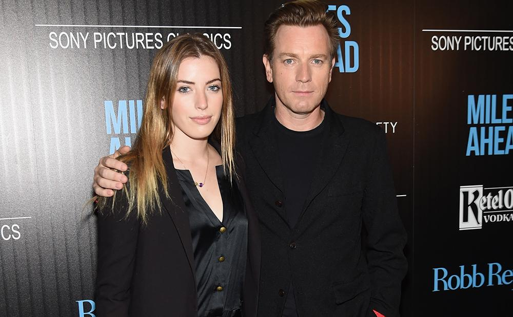 ewan-mcgregor-daughter-1533753783681-1533753785760.jpg