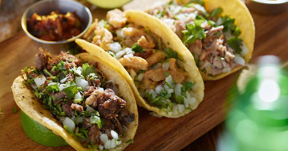 where-to-get-free-tacos-national-taco-day-1538581589618-1538581591707.jpg