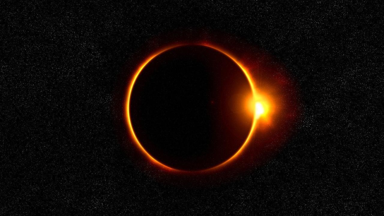 solar-eclipse-1482921_1280-1503326309562-1503326312185.jpg