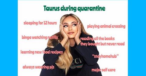 taurus-in-quarantine-memes--1587420658071.png