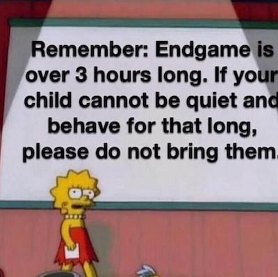 avengers-endgame-memes-6-1556139716354.PNG