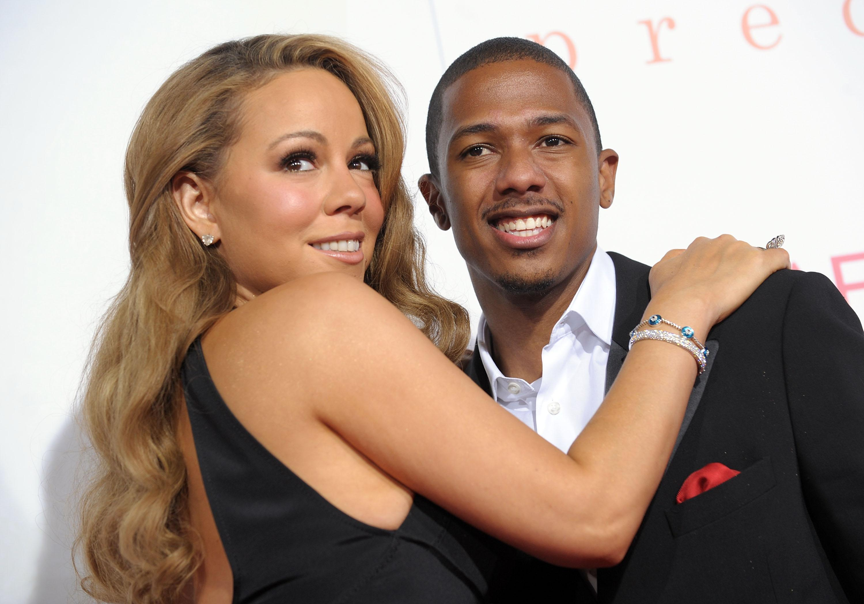 mariah-carey-nick-cannon-engagement-1531337085066-1531337087966.jpg