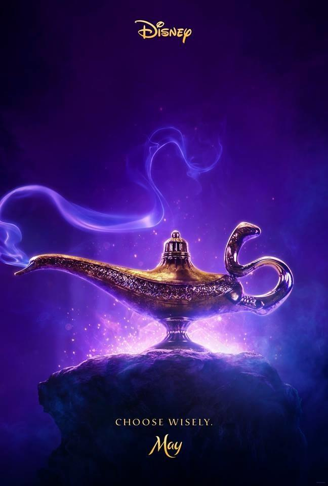 aladdinremake-1539356035118-1539356037256.jpg