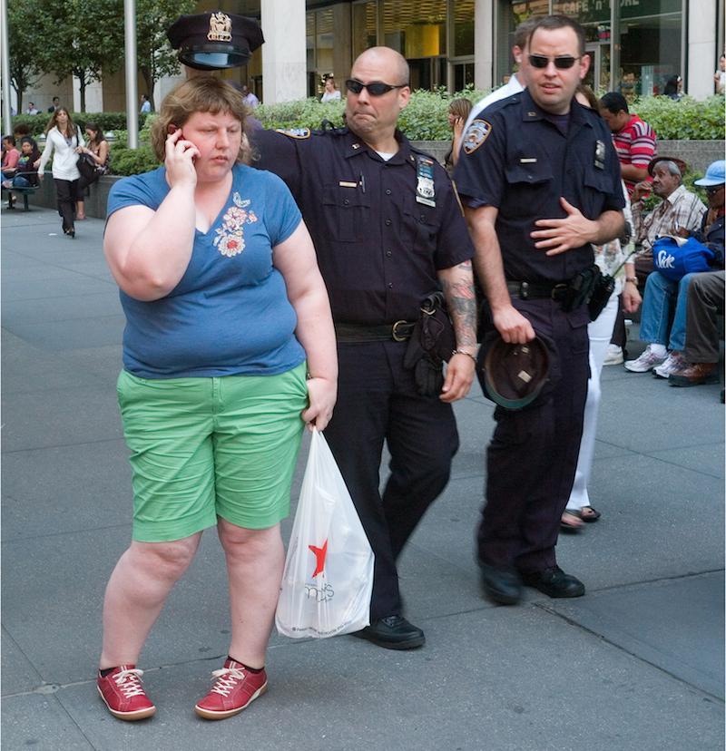Cops.-1519395492125.jpg