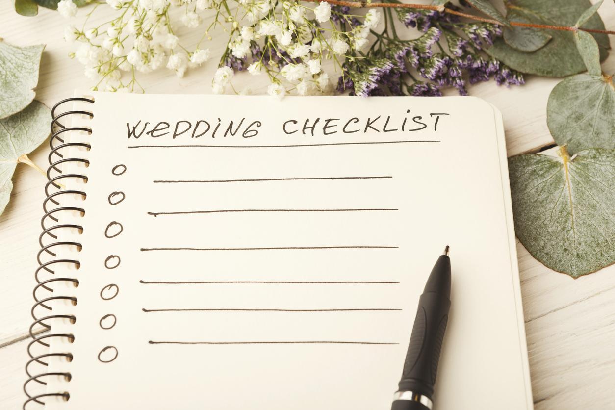 weddingchecklist-1532543095870-1532543098177.jpg