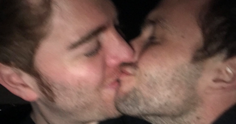how-long-have-shane-dawson-and-ryland-been-dating-5-1553098330177.png