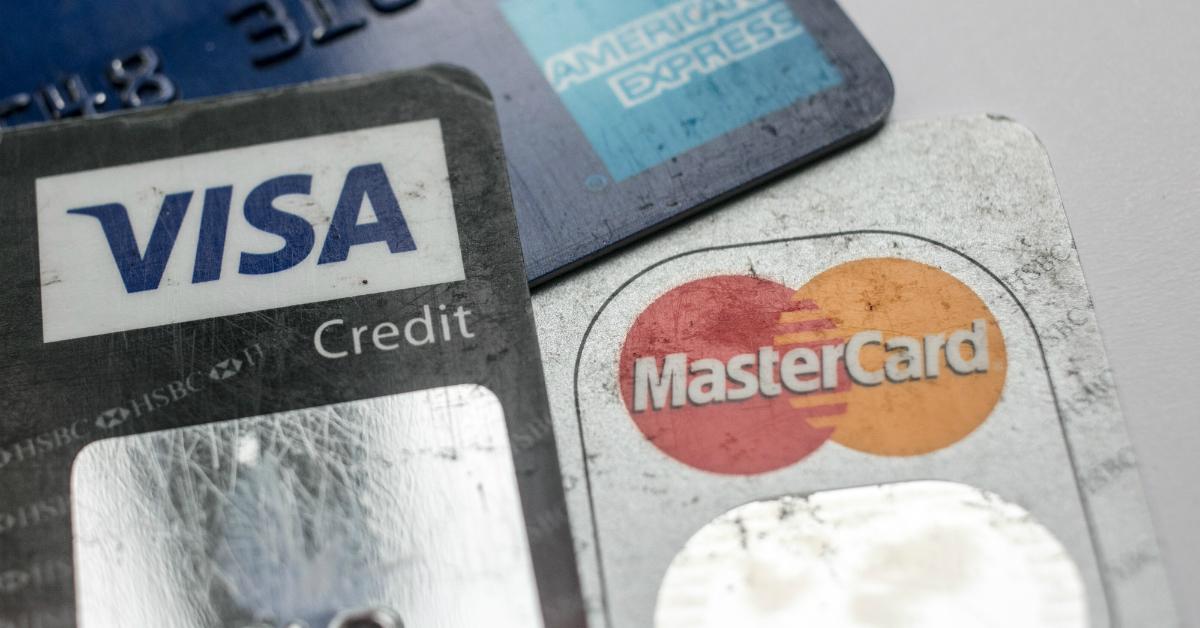 creditcard-1533057330056-1533057332035.jpg