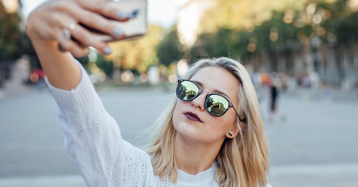 selfie-1513880681428.jpg