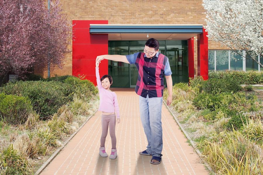 kidsfatherdaughterdance-1532534340953-1532534343089.jpg