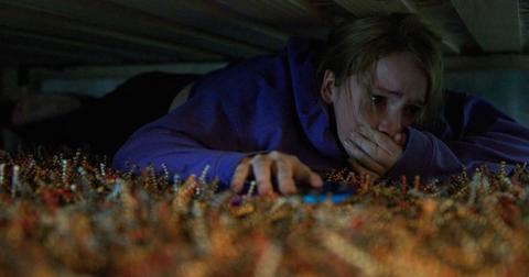 scary-movies-october-countdown-1570131503079.jpg