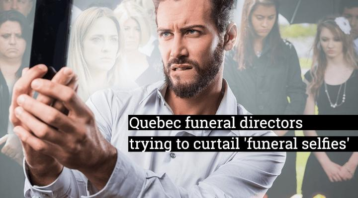 absurdfuneral-1487109117036.png