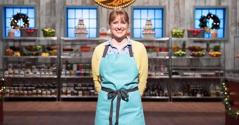 sarah-from-holiday-baking-championship-1573230930565.jpg