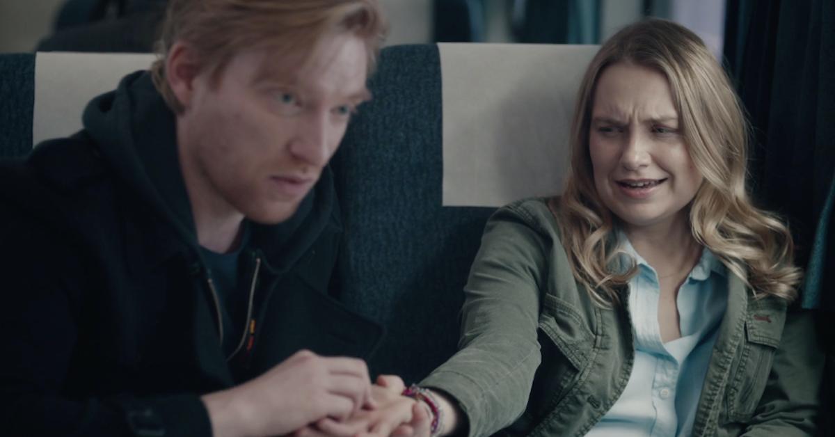 'Run' Creator Vicky Jones Has Many Ideas for Season 2