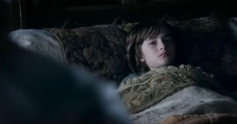bran-stark-blue-eyed-giant-got-1554839554954.JPG