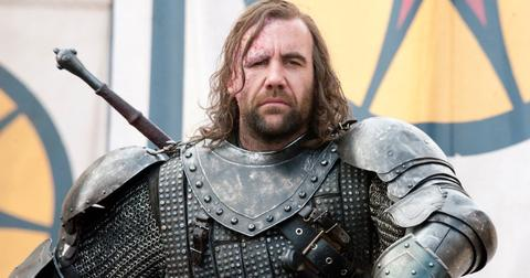 the-hound-kills-cersei-1554406237902.jpg