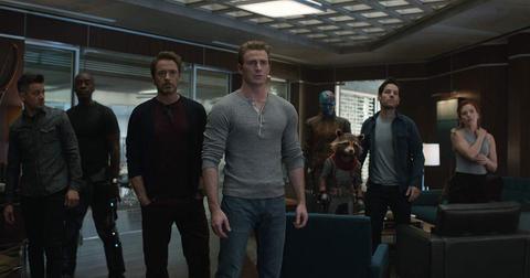 avengers-endgame-header-1556305210065.jpg