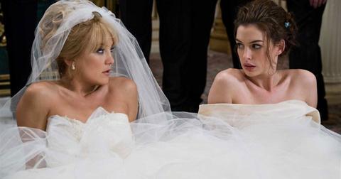 5-sister-wedding-1579713421049.jpg