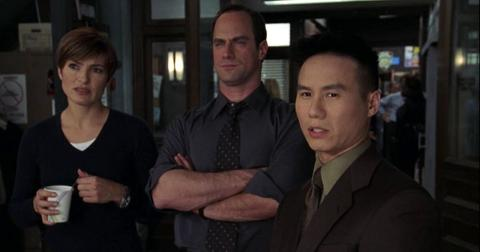 why-did-bd-wong-leave-law-and-order-svu-1591394415628.jpg