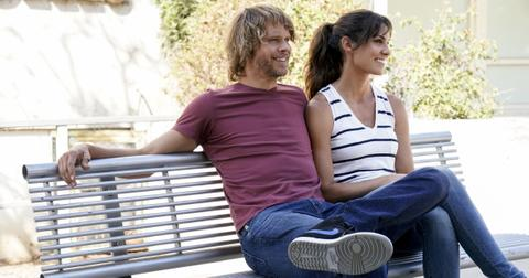 ncis-la-kensi-and-deeks-1554490005340.jpg