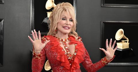 dolly-parton-gloves-1573671033208.jpg