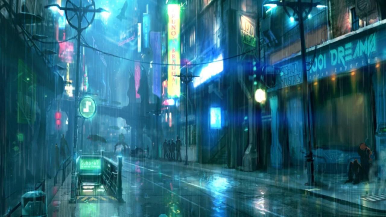 cyberpunk-rain-1545069688078.jpg