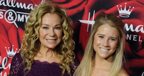 kathie-lee-gifford-daughter-engaged-1574096488774.jpg